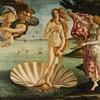1分でわかる西洋美術史の流れ(絵画メイン)