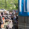 4日から富士宮の浅間大社で流鏑馬祭りが始まります