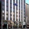 橋下征道がお勧めさせていただく人気宿泊施設 in ホテルインターゲート京都 四条新町