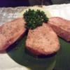 東京都港区 きらく亭 厚切りだけじゃない!うまい肉がいつ行ってもあるすごい店