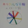 ファン・デル・ヴェルデンの定理