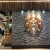 【上海カフェ案内③】上海のスターバックスはやはり凄かった。世界を牽引するたちを徹底取材!最新情報はこちら!