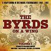 ザ・バーズ(The Byrds) 8枚組CD の正体は!