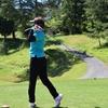 東京の短期集中のゴルフレッスンは