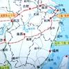 じじぃの「中国激動・さまよえる人民のこころ・持たざる者が求めた宗教・三江教会!中国の歪み」