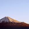 『静岡おでん』でコップ酒