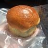 お出かけ時におすすめ!関越道三芳PAのあんバター!
