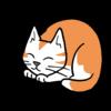 悪い姿勢の代名詞、猫背を改善するためのストレッチやトレーニング