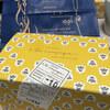 女性への差し入れにピッタリ!包装も可愛くて美味しいケーキを楽しめるタルト専門店:ア・ラ・カンパーニュ(神奈川県川崎市高津区)
