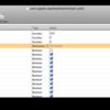 MacBook Leopardで便利に利用している隠された設定