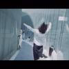 【欅坂46】てち(平手友梨奈)がメンバーを開放していく!?7枚目シングル「アンビバレント」MV公開