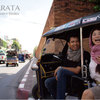 BHARATAのオンラインショップ一時休店のお知らせ