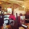 ハンバーグレストラン竃(カマド)円山でランチ
