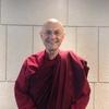 欧州のマハーシ式ヴィパッサナー瞑想の代表的指導者、バンテ師のニミッタに関する回答