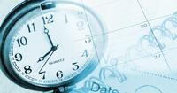 """業務時間の43%を占める """"あの"""" 無駄な仕事。省くには「45分設定」が最強だ"""