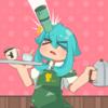 おいしいコーヒーを飲みたい