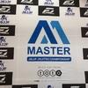 西日本マスター柔術選手権