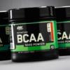 オプチマム BCAA 5000の成分・効果・口コミを徹底評価!