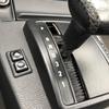 BMW E30 【レストアFile 1】オートマパネル交換。