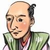 織田信長の性格は、民衆にはやさしかった!