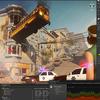 Unity4.1リリース