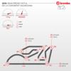 ★MotoGP2016 ブレンボが分析するMotoGPバレンシアGP