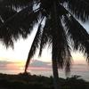 沖縄移住後4ヶ月経過の本音。メリットやデメリットなど。