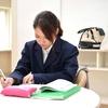 簿記1級、2級、3級【いつから勉強を始めればいい?】私はこれで合格したよ!