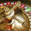 Рейтинги известных виртуальных казино в Российской Федерации