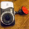 【レビュー】Coomatec 4.0インチ スタンダードドライブレコーダー 車載カメラ 1080P DR-01 中華製ドライブレコーダー