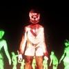 乱歩奇譚 Game of Laplace ♯8「パノラマ島綺譚(後編)」感想、二十面相の始まり。タイトル回収