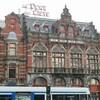 【オランダ旅行】アムステルダムの観光名所を巡る。