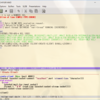 Lisp Game Programming 再履修 <その6> usocket 小話