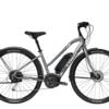 e-bikeで自転車通勤を検討