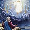 イエスと統治体の権威に関する聖書的な考察(16-2)会衆の二人の証言が関係が食い違う場合にものみの塔誌で勧められていた事と聖書が勧める対処策