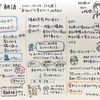 パワスク朝活朝礼2021年12回目〜よかったブログ日目〜