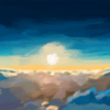 『希望の陽』1日目