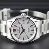 レビュー グランドセイコー SLGH005 頑張れ国産時計のブログ