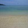 西表島5 陸の孤島イダの浜へ