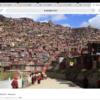 3      シガッツェ ラッツェ  (チベット)