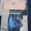 LOVE AND MERCY ~ブライアン・ウィルソンが創った音楽を心から愛する ①