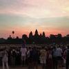 「カンボジア・シェムリアップに来て遺跡色々見たけど、次どこ行こ?」と考えているそこの貴方!!に必見(かも)
