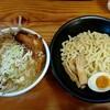 麺屋 十八番@つくば市