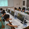 【夏期学童特別講座】プログラミングにふれてみよう
