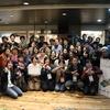 Startup Weekend Niigata に参加してきました!