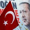 トルコの国民投票 「エルドアン大統領に絶大な権力」=メルケル首相は決定を尊重