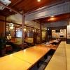 【オススメ5店】東大阪市・八尾市・平野・大東市(大阪)にあるたこ焼きが人気のお店