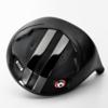 超ハードヒッターに朗報!! NEXGEN JET BLACK(ネクスジェン ジェット ブラック)ドライバー試打インプレッション ゴルフの雑談