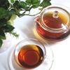 風邪対策には紅茶が効くって本当!?気になったので調べてまとめてみました
