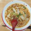 【食べログ】ピリッとした辛さが魅力!関西の高評価ラーメン3選ご紹介します。